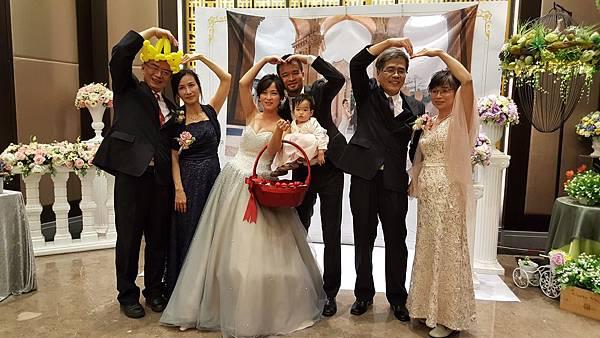 婚禮折氣球.jpg
