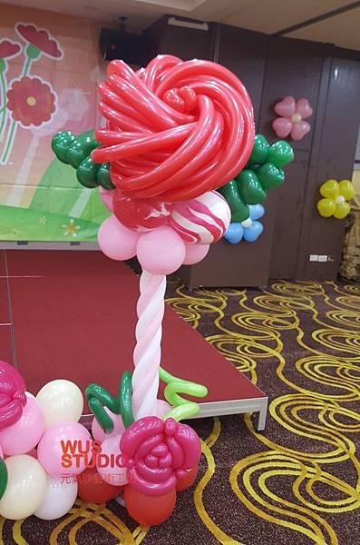 母親節氣球佈置2.jpg