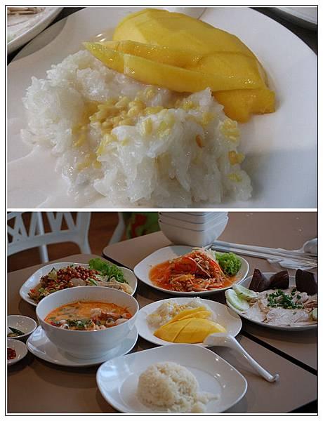 BIG菜2.jpg