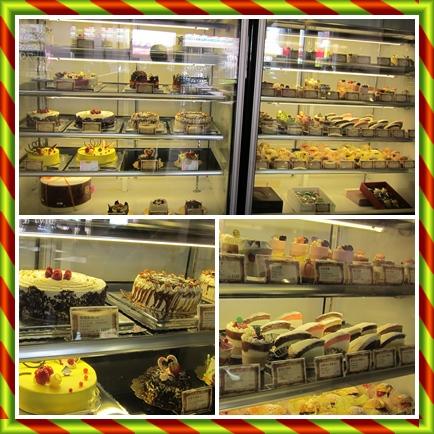 79STYLE蛋糕櫃.JPG