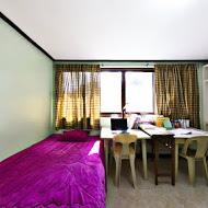 double_room_02