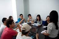 group_class_01