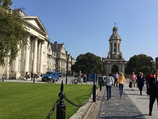 Ireland_5262