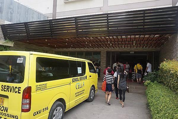 菲律賓遊學CELLA.JPG