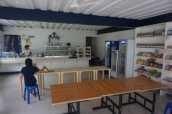 菲律賓遊學CELLA販賣部.JPG