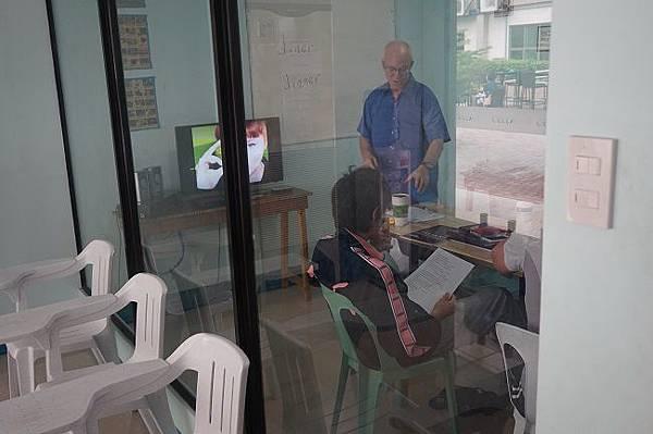 菲律賓遊學CELLA團體課程.JPG