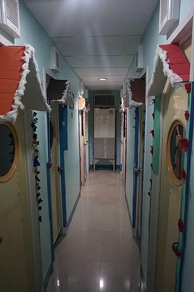 菲律賓遊學CELLA教室布置.JPG