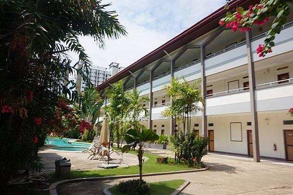 菲律賓語言學校 1.JPG