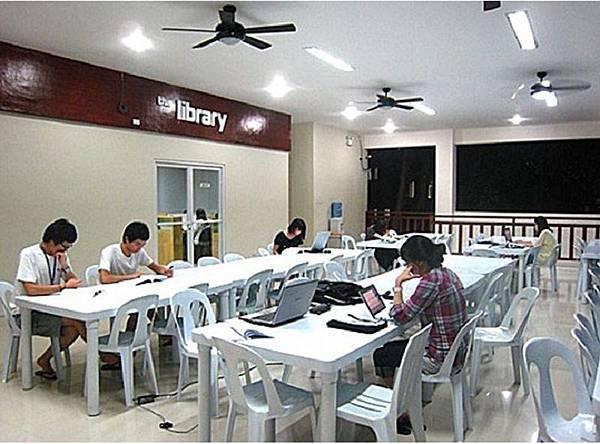 菲律賓語言學校 4.JPG