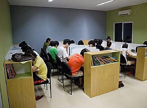 菲律賓語言學校 2.JPG