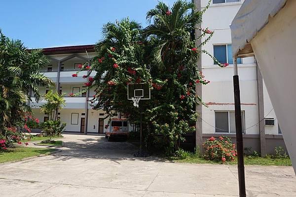 菲律賓語言學校 12.JPG