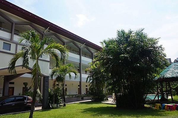 菲律賓語言學校19.JPG