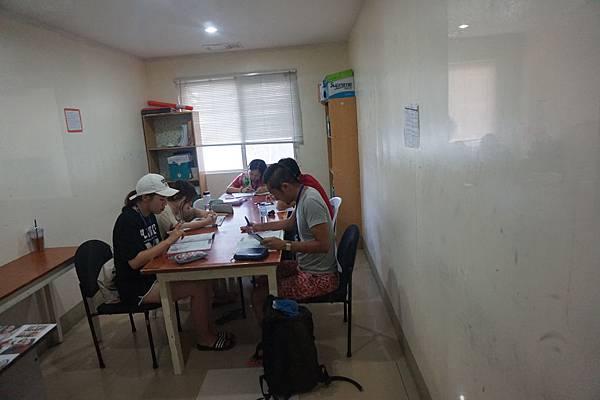 菲律賓語言學校 16.JPG