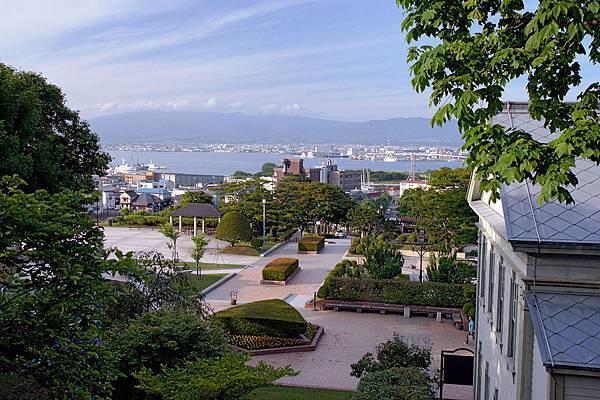 1280px-Motomachi_Park_Hakodate_Hokkaido_pref_Japan02s3