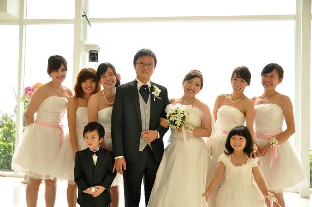 DSC_0891-良萱