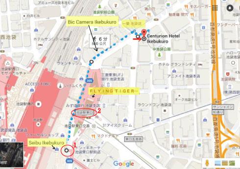 池袋飯店地圖.jpg