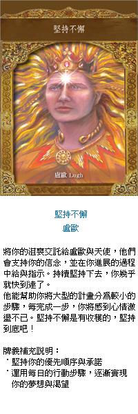 card-2-26.jpg