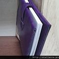 C360_2012-05-06-09-47-24