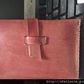 C360_2012-05-05-11-58-00