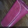 C360_2012-07-07-15-43-19