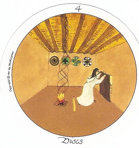 Discs 4