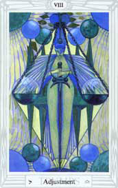 thoth-adjustment-sm.jpg