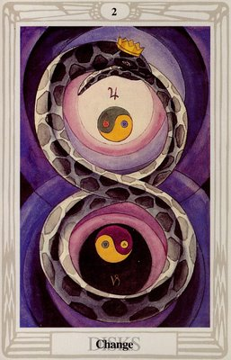 Thoth Tarot Two Of Discs.jpg