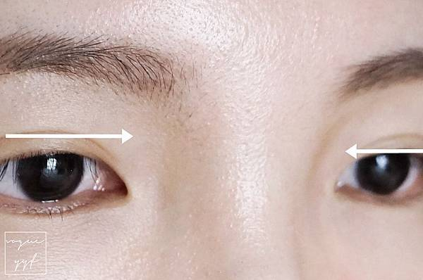 DSC05457-8 鼻影