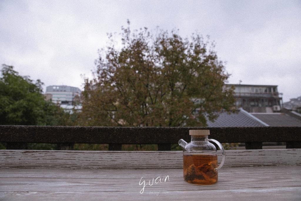 光一敘集 by yyf