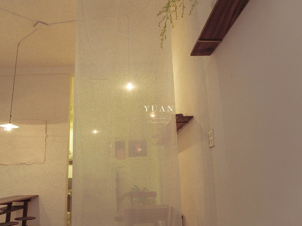 小山林-6.jpg