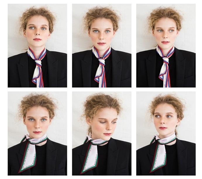 fennec silk scarf-onlineshop.jpg