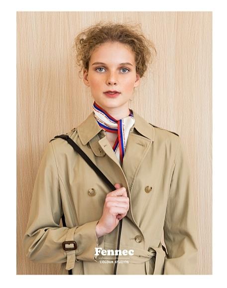 fennec silk scarf-onlineshop2.jpg