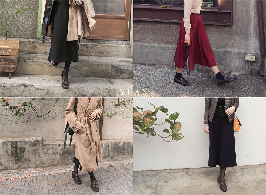 鞋子-blog.jpg