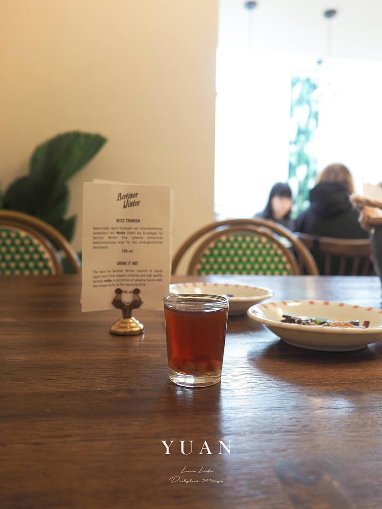 米珍珠紅茶 fugootain-b.jpg