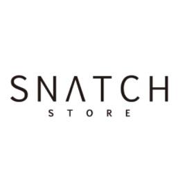 snatch logo.jpg