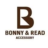 bonny%26;read-logo.jpg