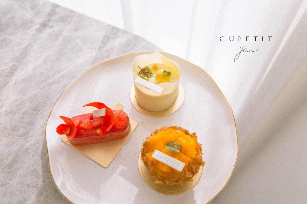 cupetit first a.jpg