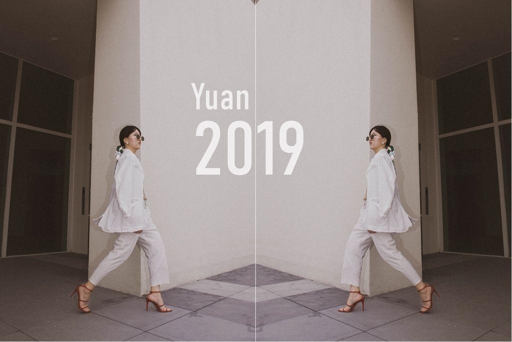 first 2019-a.jpg