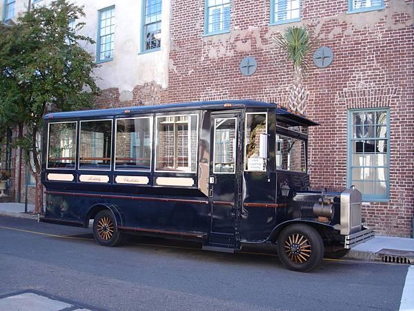 這是婚禮用的車車