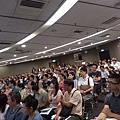 【星富】海外房地展之未來趨勢3