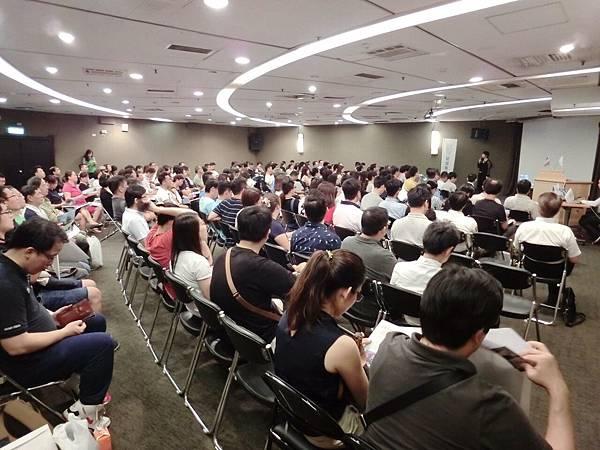 【星富】海外房地展之未來趨勢8