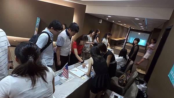 【星富】海外房地展之未來趨勢10