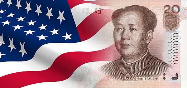 中國股匯市動盪對美國房市的影響