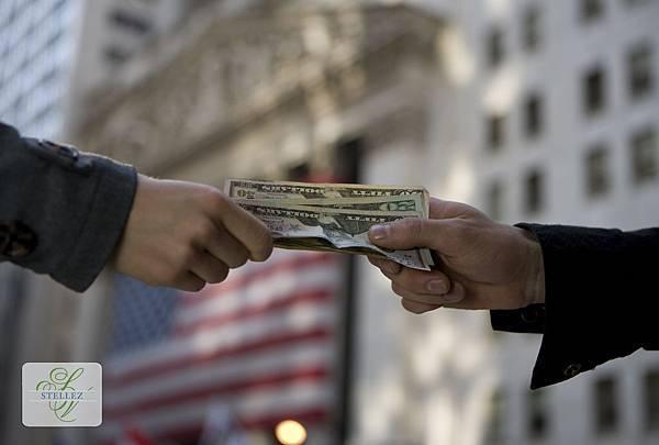 美國消費借貸