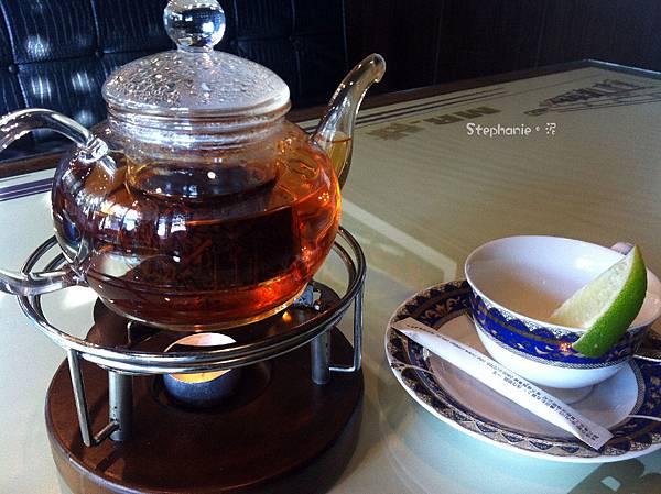 Mr.H錫蘭紅茶