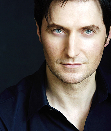 Richard+Armitage+hq+png