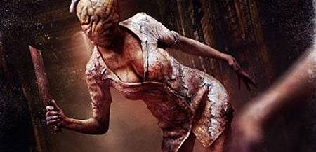 Silent-Hill-Revelation-2012-Movie-Poster-2