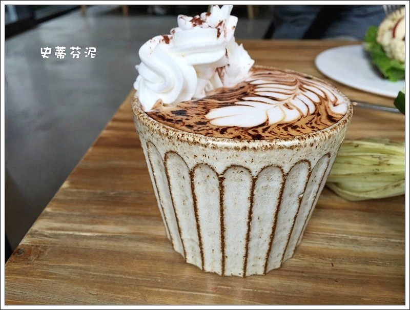 憲賣咖啡 009.jpg