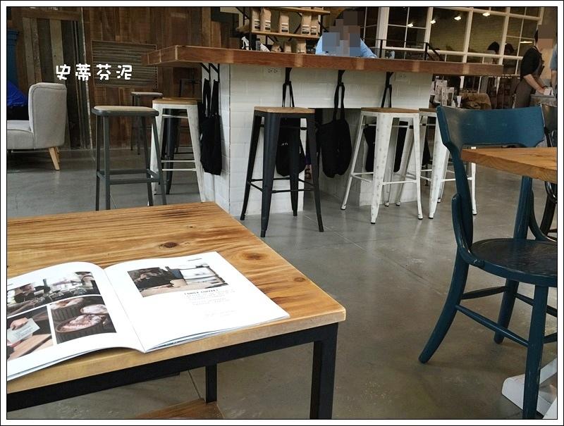 憲賣咖啡 020.jpg