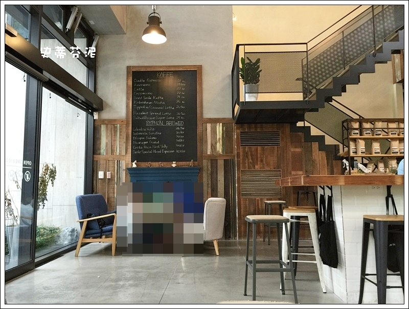 憲賣咖啡 021.jpg